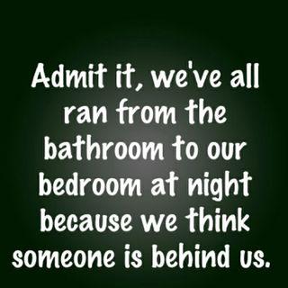 Admitit