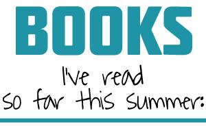 BooksTitle